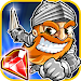 Download Super Knights 1.1.3 APK