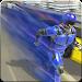 Download Super Light Speed Robot Superhero: Speed Hero 1.8 APK