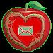 Download Super Love SMS 2.1 APK