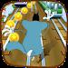 Download Super M-Oggy Runner 1.2 APK