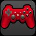 Download Super PSP Emulator 2017 1.5 APK