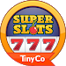 Download Super Slots - Slot Machines 1.7 APK