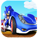 Download Super Sonic Formula Racing 1.2.3 APK