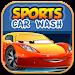 Download Super Sports Car Wash Extreme 1.0 APK
