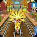 Download Super Subway Surf: Bus Hours 1.0 APK