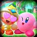 Download Super kirby adventure 5 stars 1.1 APK