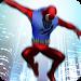 Download Superhero Spider Story 2017 2.0 APK