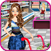 Download Supermarket Shopping Girl 3.1 APK