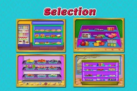 Download Supermarket Shopping Girl 3.1 APK