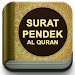 Download Surat Surat Pendek Al Quran 1.0 APK