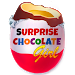 Download Surprise Chocolate Egg Girl 1.2 APK