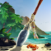 Download Survival Island 2016: Savage 1.7.8 APK