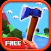 Download Survival Island - Craft 2 1.4 APK