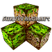 Download Survivalcraft: Minebuild World 1.0.0 APK
