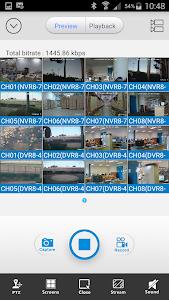 Download SwannView Link  APK