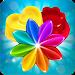 Download Sweet Gummy Gush 1.2 APK