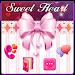 Download Sweet Heart 1.1.5 APK