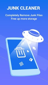 Download Swift Cleaner 1.2.1 APK