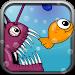 Download Swim Ish Swim 2.4 APK