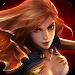 Download Sword of Chaos - Arma de Caos 14.0.0 APK