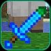 Swords Mod for Minecraft PE