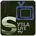 Download SyblaLive Tv Free 3.1 APK