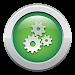 Download System Info ID Pro 1.7.0 APK