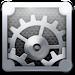 Download Update OS , Clash Clan , Clash Royal n Whatsapp 1.6 APK