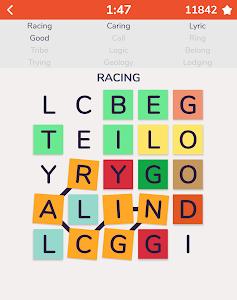 Download Word Find : Hidden Words 3.1.1 APK