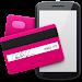 Download T-Mobile Refill  APK
