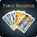 Download Tarot Reading 4.9 APK