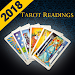 Download Tarot Reading 4.8 APK
