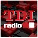 Download TDI Radio 1.0 APK