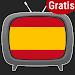 Download TDT España 1.1 APK