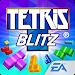 Download TETRIS Blitz 4.4.4 APK