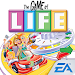 Download THE GAME OF LIFE 1.2.10.91010559 APK