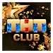 Download THT-CLUB 2.9.10 APK