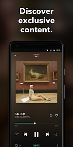 Download TIDAL - High Fidelity Music Streaming 2.9.4 APK