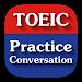 Download TOEIC Listening & Practice 2018.10.25.0 APK