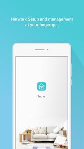 Download TP-Link Tether 3.1.4 APK