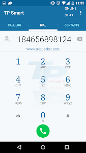 Download TP Smart 1.8.9 APK