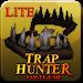 Download TRAP HUNTER -LOST GEAR- LITE 1.7 APK