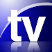 Download TV Indonesia HD 1.2 APK