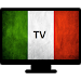 Download TV Italy Info Sat 1.05 APK