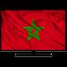 Download TV Maroc Info Sat 1.0 APK