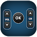 Download TV Remote Control 1 APK