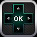 Download TV Remote 1.93.000 APK