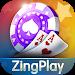 Download Tá Lả - Ta La - Phỏm ZingPlay 2.6.3 APK
