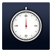 Download Tabata HIIT Timer (Ad free) 2.0 APK