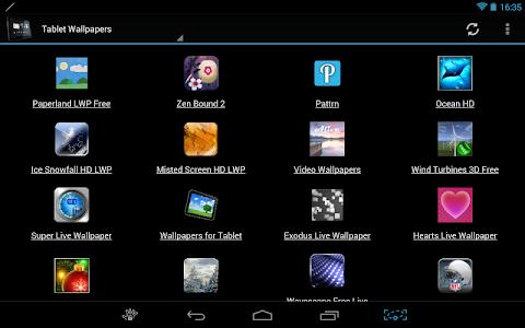 Download Tablet Market 4.0.10 APK